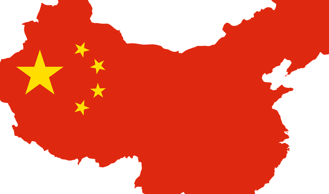Chinese Dialect Comparison – is Mandarin the Best Dialect to Learn?