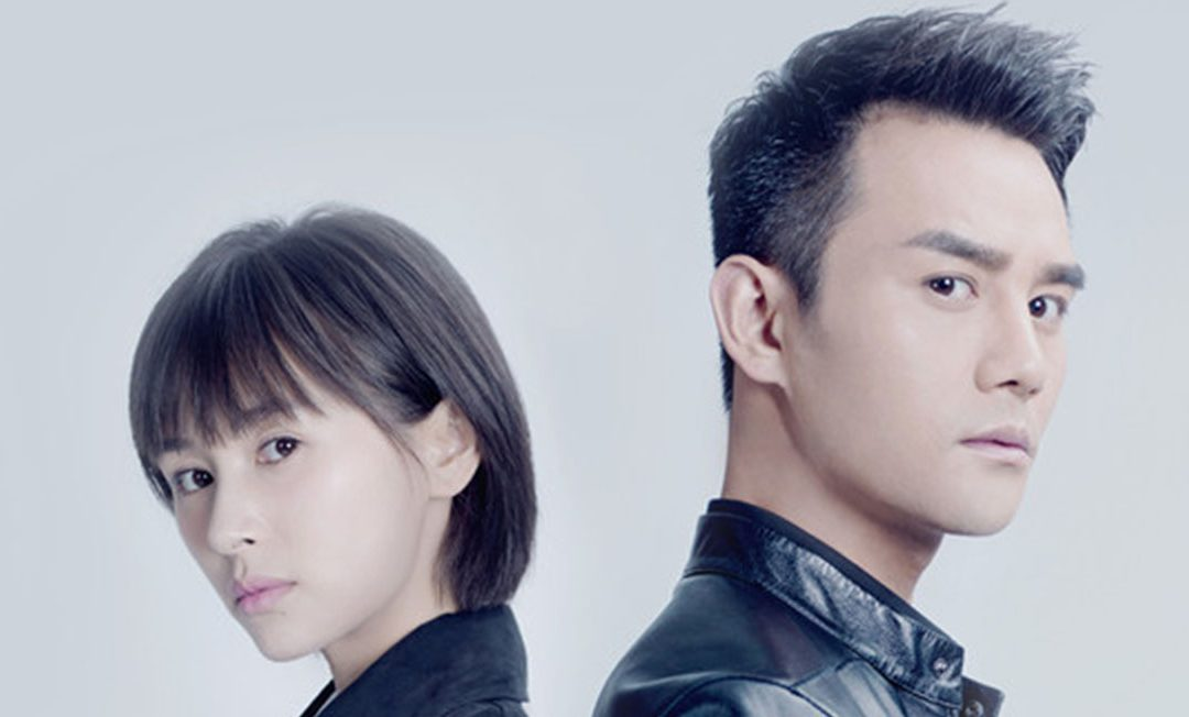 Three Chinese TV Shows for Learning Mandarin