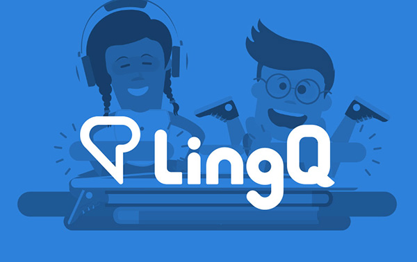 Read and listen to Chinese with Lingq
